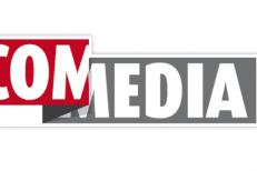 Deface metode Com Media