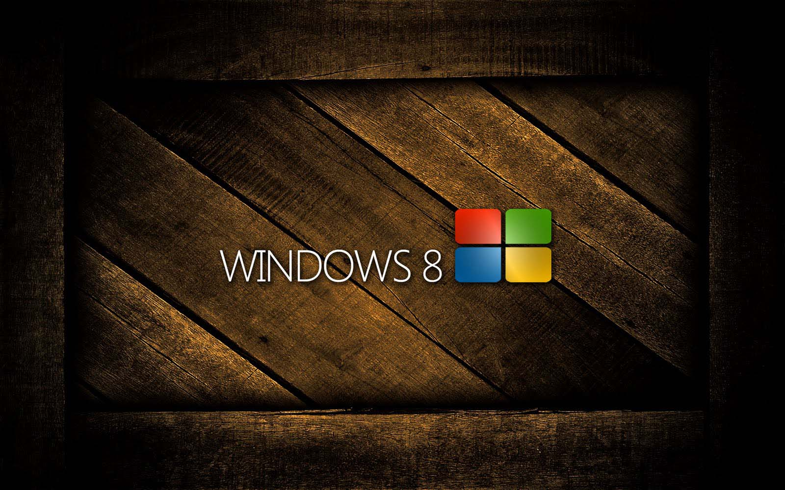 Windows 8 Background Themes ~ HD Wallpapers