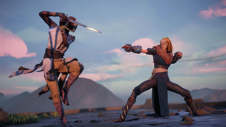 Deretan Game PS4 Terbaru 2017 Paling Wajib Ditunggu