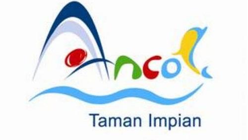Harga Tiket Taman Impian Jaya Ancol Terbaru 2016