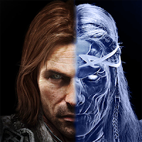Download Middle-Earth: Shadow of War  APK For Android Free For Mobiles And Tablets With A Direct Link.