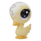 Littlest Pet Shop Series 2 Special Collection Sugary Swanson (#2-10) Pet
