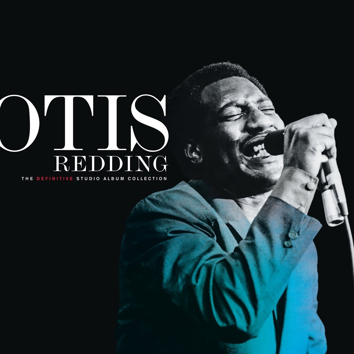Download mp3 full flac album vinyl rip These Arms Of Mine - Otis Redding - The Very Best Of Otis Redding (CD)