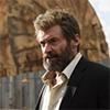 Hugh Jackman-ийн Logan киноны сүүлийн бүрэн trailer гарлаа