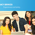 TCS NextStep Registration Link for Freshers (2013,2014,2015 Passouts), Various Vacancies on September 2015 – Apply Online