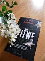 http://www.rowohlt.de/paperback/fiona-barton-die-witwe.html