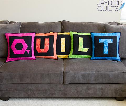 Jaybird Quilts : jaybird quilt - Adamdwight.com