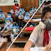 Millions Of Vietnamese Students Adapts To New Normal After Schools Reopen