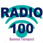 radio 100 tv