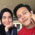 Nazim Othman & Bella Dally nikah September ini