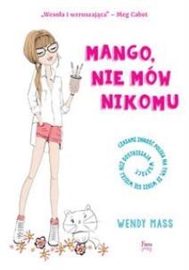 http://pantomasz.pl/mango-nie-mow-nikomu-mass-wendy,p376478,c