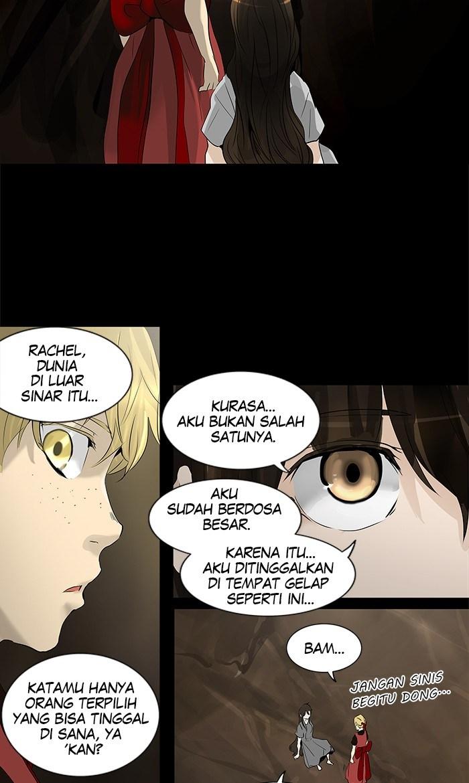 Webtoon Tower Of God Bahasa Indonesia Chapter 229