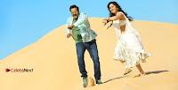 Actress Miya George Latest Pos from Ungarala Rambabu Movie  0009.jpg
