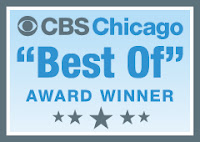 CBS Best Of Winner