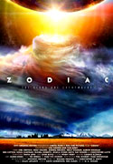 http://streamcomplet.com/zodiac-les-signes-de-lapocalypse/