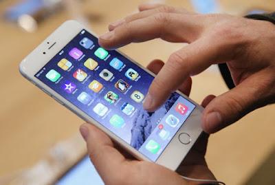 Samsung Z2 dan Oppo F1 Paling Dicari Netizen Sepanjang 2016