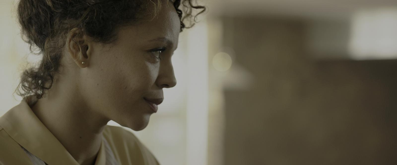 The Purge: 12 Horas para Sobrevivir (2014) 4K UHD [HDR] Latino-Ingles captura 1