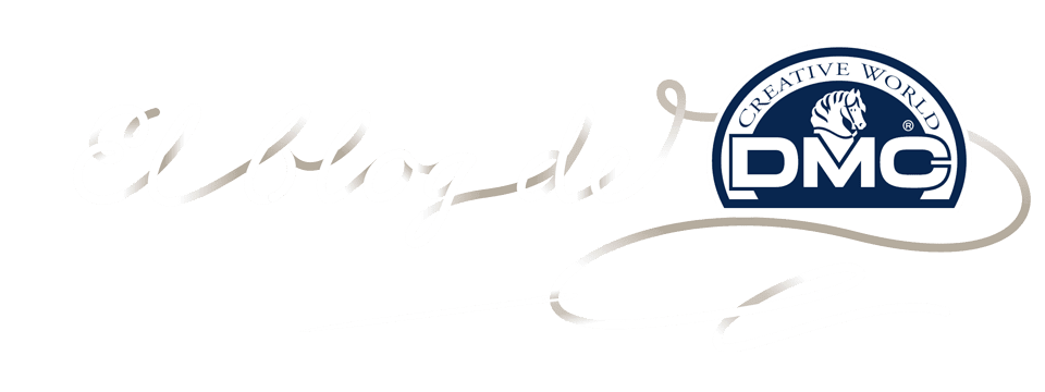 El blog de Dmc