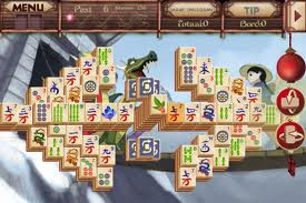MAHJONG TOWERS ETERNITY GRATUITEMENT TÉLÉCHARGER