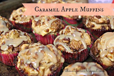 http://www.abountifullove.com/2014/03/layered-banana-muffin.html