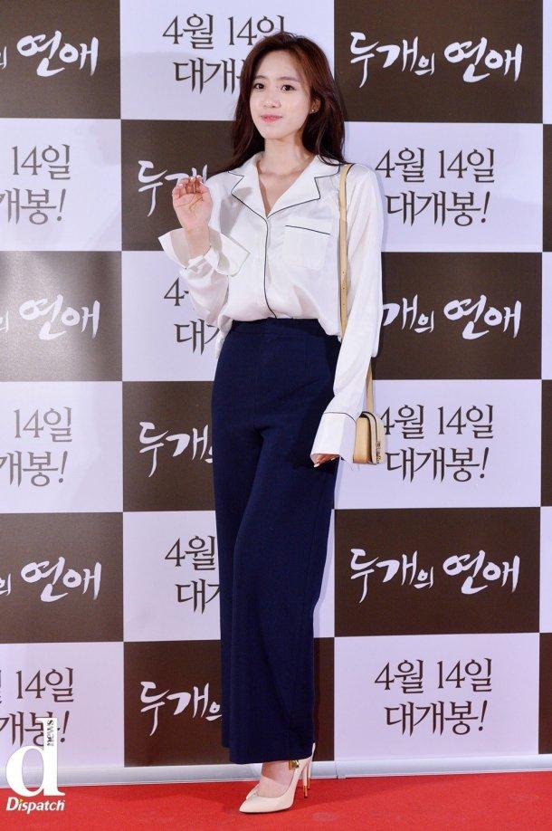 Para Idol K-Pop Ini Bisa Tampil Seksi dan Fashionista Dengan Piyama