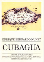 http://mariana-is-reading.blogspot.com/2017/09/cubagua-enrique-bernardo-nunez.html