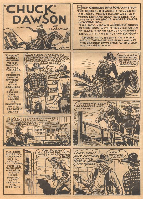 Action Comics (1938) 1 Page 15
