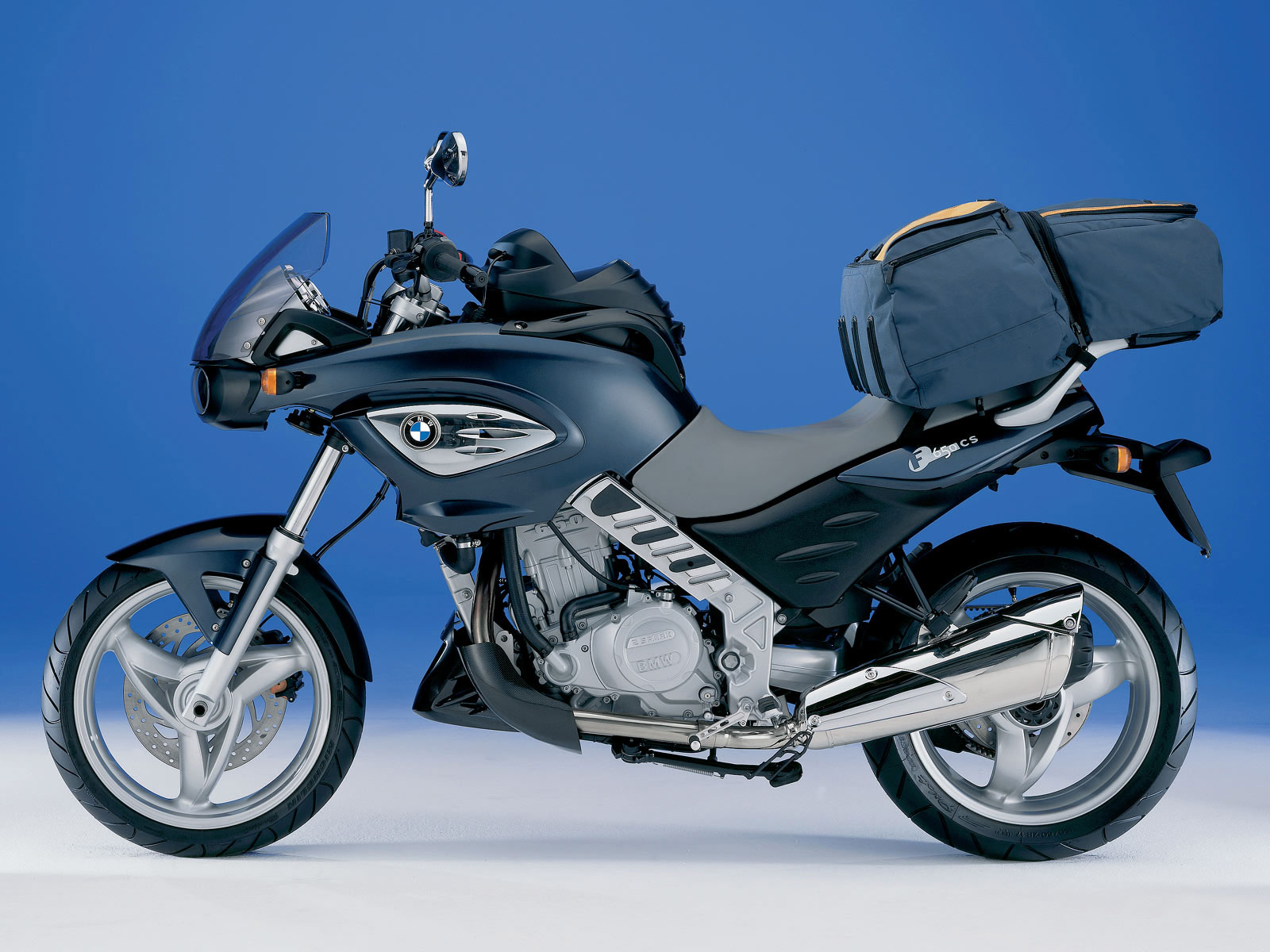 2004 bmw f 650 cs motorcycle wallpapers accident lawyers. Black Bedroom Furniture Sets. Home Design Ideas