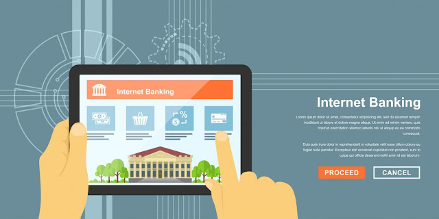 Kelebihan Menggunakan Internet Banking Yang Perlu Diketahui