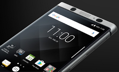 Blackberry Keyone Specifications Price And Images