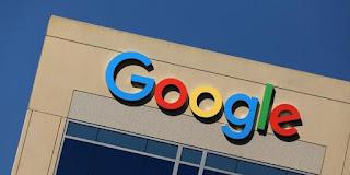 google لاول مرة تعرض مكافئة مالية لمن يتمكن من اختراق احد تطبيقاتها