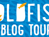 Top 5 Hottest/Sexiest Competitive Swimmers   GOLDFISH by Nat Luurtsema Blog Tour