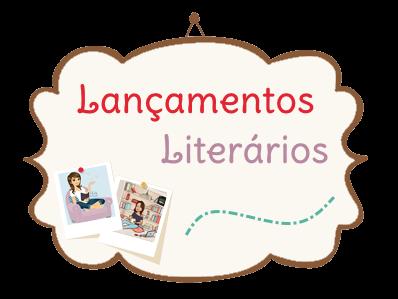 Lançamentos de Maio - Editora Arqueiro