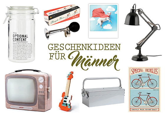 https://www.shabby-style.de/geschenke/fur-manner