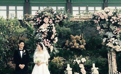Kinh nghiệm trong lĩnh vực kinh doanh váy cưới