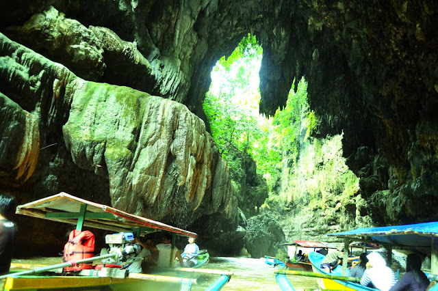 Menyusuri Wisata Pangandaran Yang Menakjubkan