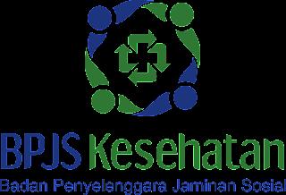 Hukum BPJS Keputusan Bahtsul Masail NU Jawa Timur