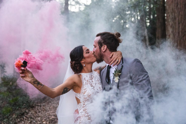 Q+A: LONELY HUNTER WEDDINGS   WEDDING PHOTOGRAPHER SYDNEY NSW