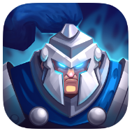 Legends TD None Shall Pass Mod Apk