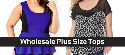 Wholesale Plus Size Shirts Manufacturer
