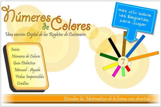 http://ntic.educacion.es/w3/eos/MaterialesEducativos/mem2006/numeros_colores/