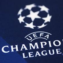 Jadwal Pertandingan Liga Champions (Rabu 13 Februari 2019 - Kamis 14 Februari 2019) Babak 16 Besar