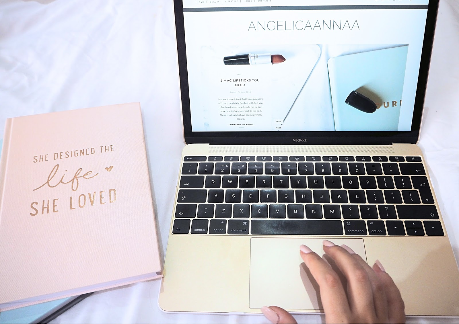 9 Things to Remember When You're a New Blogger