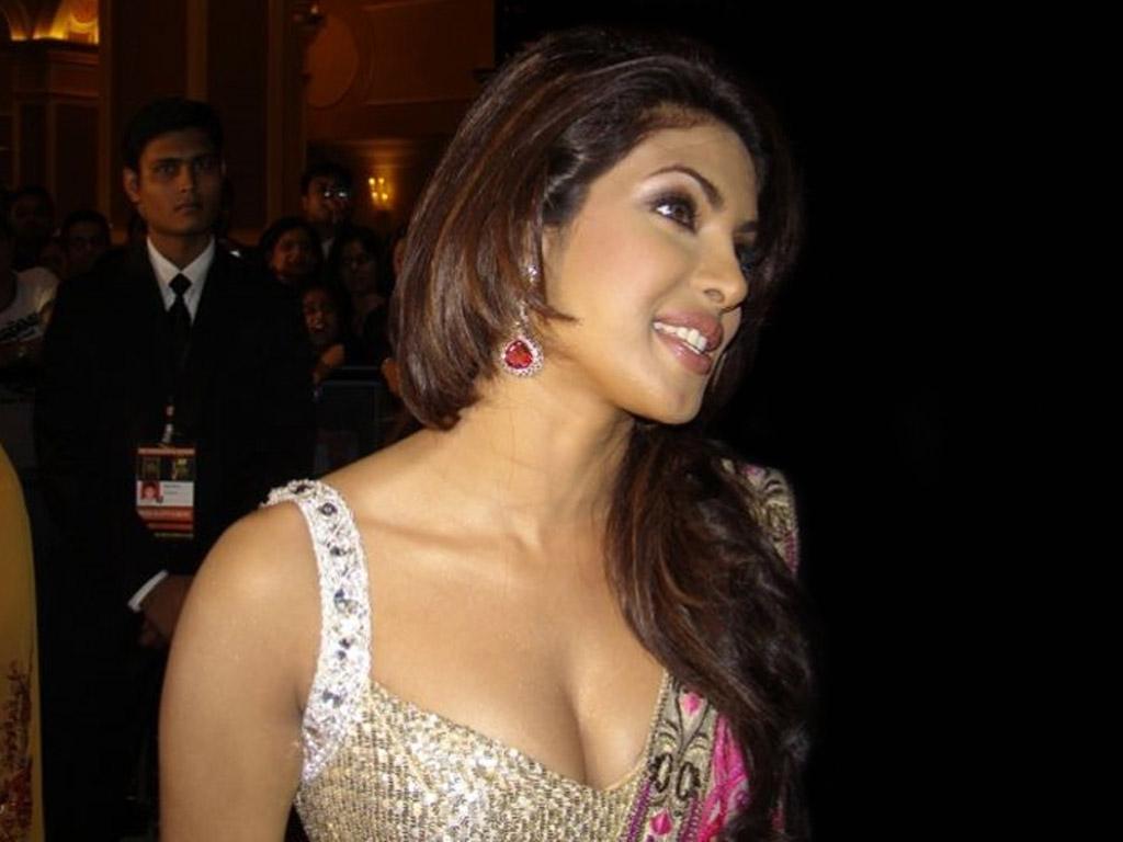 Priyanka Chopra Hot Pics  Priyanka Chopra-3957