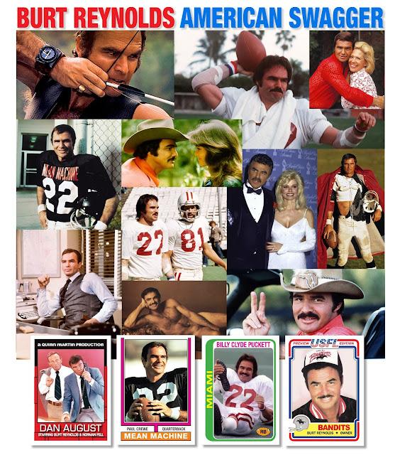 Topps 1974, 1977, 1983, 1970