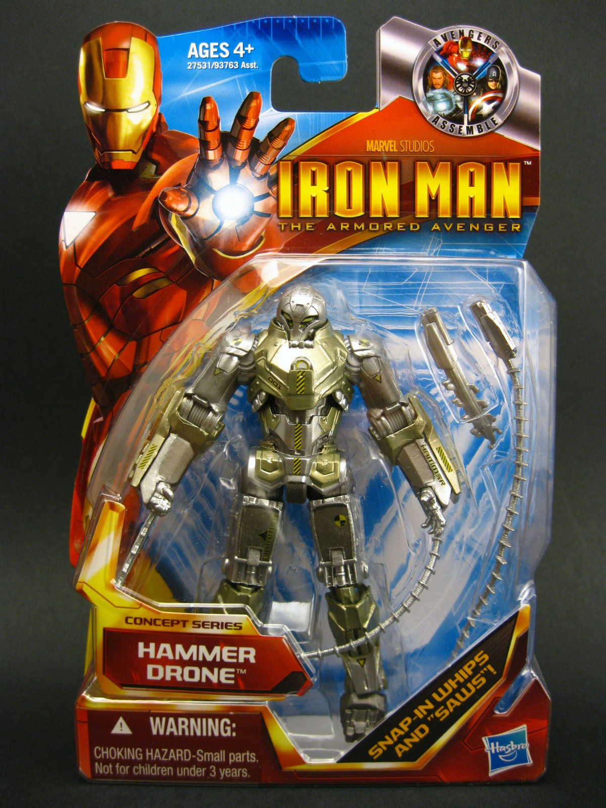 drone adventures with Iron Man Armored Adventures 375 Hammer on Cusco Travel Guide Peru also Drone Aerial Video South Africa Namibia furthermore Popular Toys And Games For Kids This Year further Page1 as well Ghost Drone Aerial Filming Has Never Been Easier.