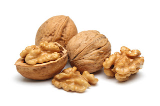 Photo of Walnut