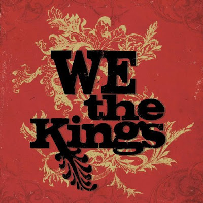 Arti Lirik Lagu We The Kings - Stay Young