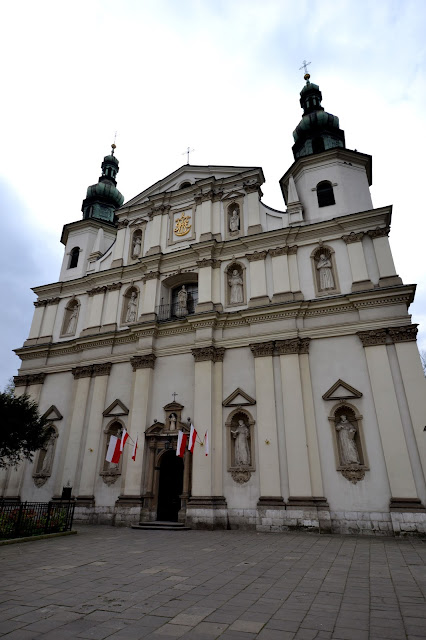 churches of eastern europe photo essay of these stunningly churches of eastern europe photo essay of