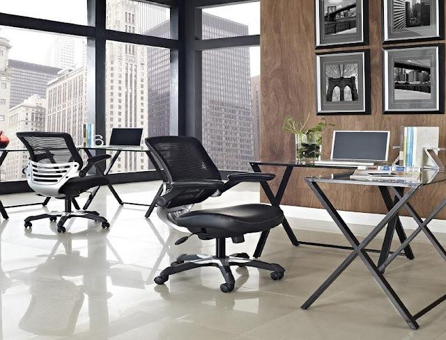 buy best ergonomic office chair for shoulder pain sale online